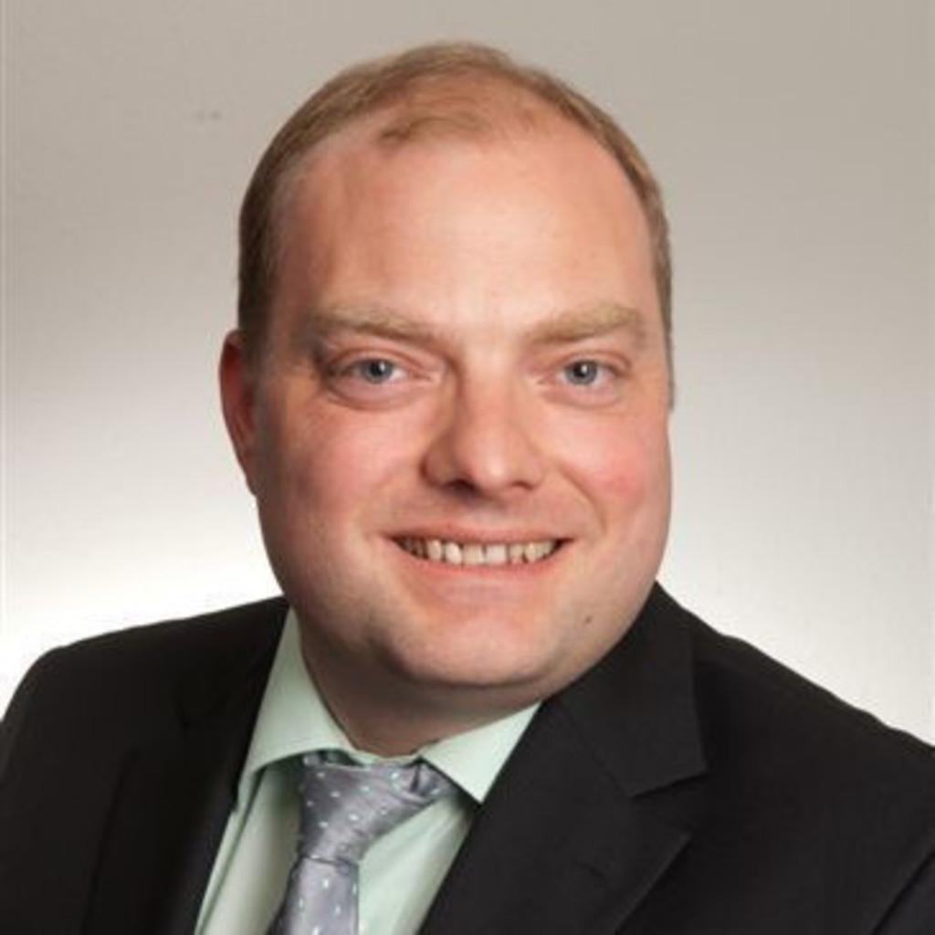 Andreas Falk's profile picture