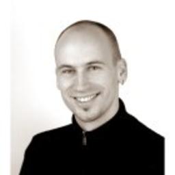 René Stoyke's profile picture