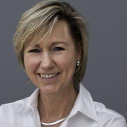 Simone Weimann
