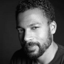 Michael Osei-Ampadu - Smaato - San Francisco