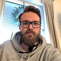 Roman Auzinger's profile picture