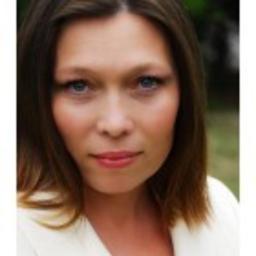 Natalja Spang - Studio für ganzheitliche Farbberatung und Kosmetik female - Niederwürzbach
