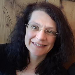 Elke Brettschneider's profile picture