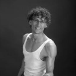 Pascal Sani's profile picture