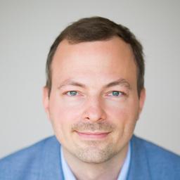 Mark Herten - Technical Publicity UG (haftungsbeschränkt) - Buchholz in der Nordheide