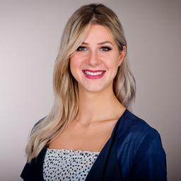 Alexandra Sabine Schneider - Implenia Holding GmbH - Raunheim