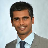 Dr. Pardha Saradhi Peram