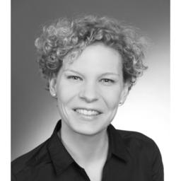 Anja Päpke's profile picture