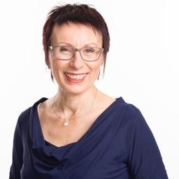 Angelika Zengler