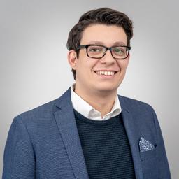 Stefan Liebergesell - Wolf Wurstspezialitäten GmbH - Schwandorf in Bayern