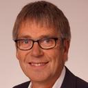 Jörg Thomsen - Bremen