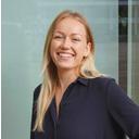 Anna Baumann - Mannheim
