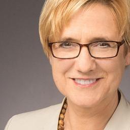 Jutta Rietschel