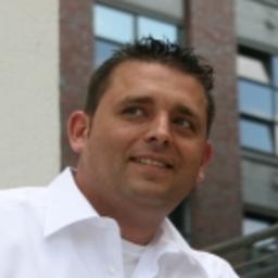 Peter beitz in xing in das rtliche for Kaufmann offenbach