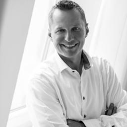 Torsten Fuchs's profile picture