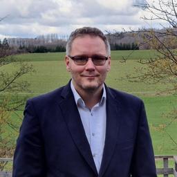 Benjamin Häcke
