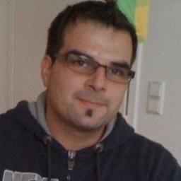 Joachim Aßfalg 's profile picture