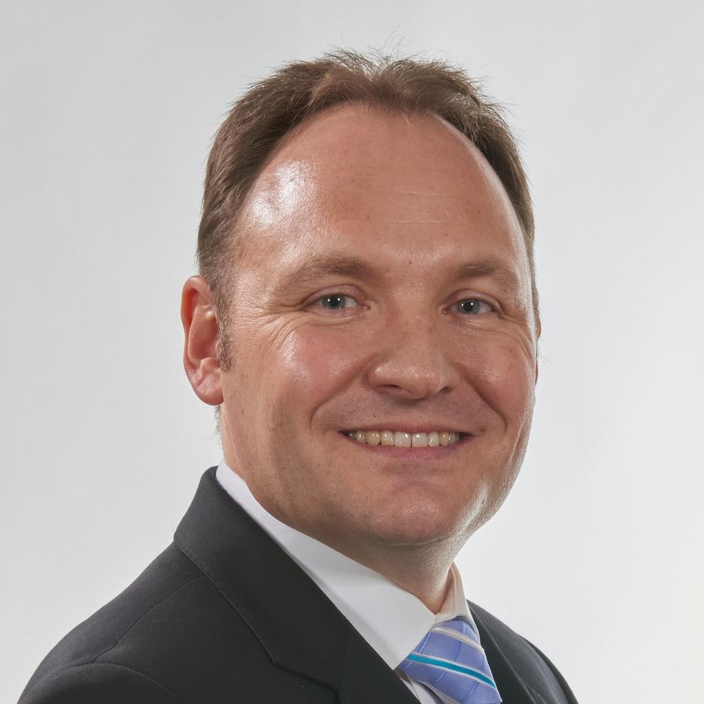 Karsten Reichmuth Geschäftsleiter Porta Möbel Xing