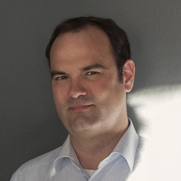Prof. Dr Niko Kohls - Hochschule Coburg - Coburg