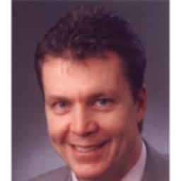 Dirk Ashauer's profile picture