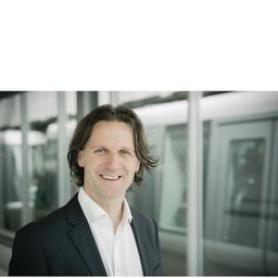 Prof. Timo Leukefeld