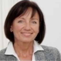 Birgitta Gregor - People & Performance Consulting - Mainz