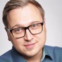 Sebastian Krämer - Essen