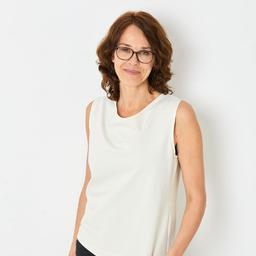 Prof. Uta Kopp - Uta Kopp Visuelle Kommunikation - Köln