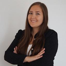 Sheela Bernauer's profile picture