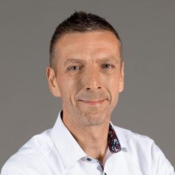 Sebastian Stolz