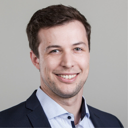 Darius Ghassemieh's profile picture