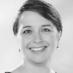 Sabine Egerland's profile picture