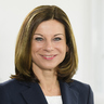 Sabine Hengl