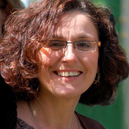 Sandra Linsin - OZ-Verlags-GmbH - Rheinfelden