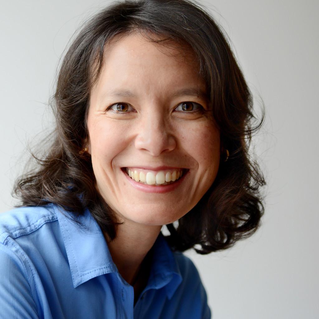Dr philippa s ldenwagner koch freie lektorin und for Koch englisch