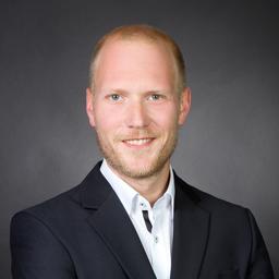 Fabian Ebner's profile picture