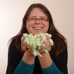 Michaela Trä's profile picture