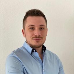 Marco Liewald - OUTLETCITY METZINGEN GmbH - ein Unternehmen der HOLY AG - Metzingen