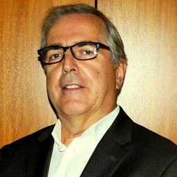 Dr Burkhard Bogensberger - BOGENSBERGER Patent- & Markenbüro - Eschen