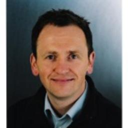 Jürgen Kolbeck - Dr. Kolbeck - Hamburg