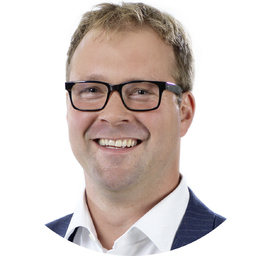 Sebastian Fiechter - Zuara AG - Bern