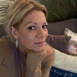 Sandra Bock Filialleiter Gries Deco Company Gmbh Depot Xing