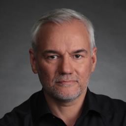 Dipl.-Ing. Markus Bause's profile picture