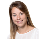 Sabrina Becker