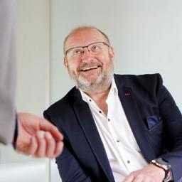 Karl-Heinz Limpert