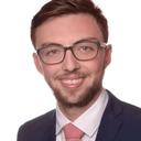 Fabian Böttcher - Tuttlingen