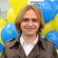 Roman Tsymbaliuk - Kyiv