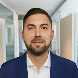 Steffen Schaaf - cbs Corporate Business Solutions Unternehmensberatung GmbH - Heidelberg