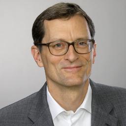 Jan Brockmöller's profile picture