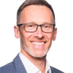 Nicolai Unseld - Burzinski Unseld Berner OHG - Generalvertretung der Allianz - Singen